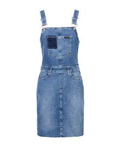 Calvin Klein Jeans | Короткое Платье