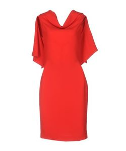 Gareth Pugh | Короткое Платье