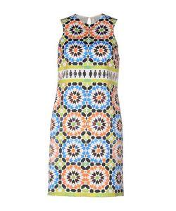 Miahatami | Короткое Платье