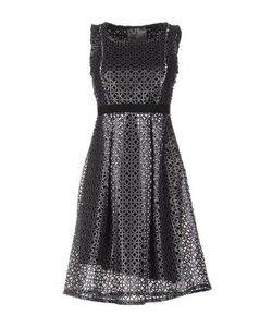 Es'Givien | Платье До Колена