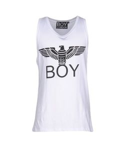 Boy London | Майка