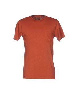 Uniform | Футболка