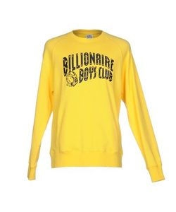 Billionaire Boys Club | Толстовка