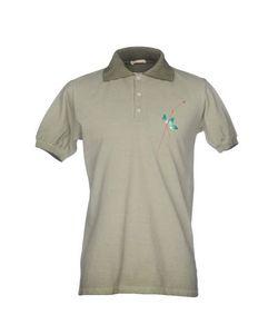 D.R Shirt | Поло