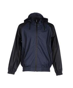 Rains | Куртка