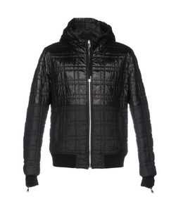 Dolce & Gabbana   Куртка