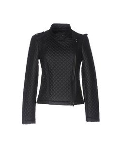 Boutique De La Femme | Куртка