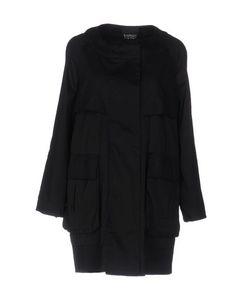 Boutique De La Femme | Легкое Пальто