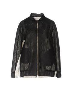 Guttha | Куртка