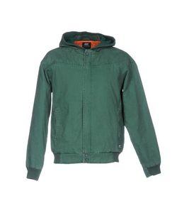 55DSL | Куртка