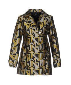 Hefty | Легкое Пальто