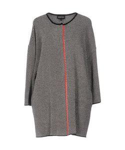 Emporio Armani | Легкое Пальто