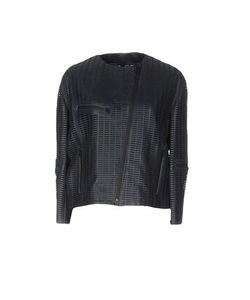 Drome | Куртка