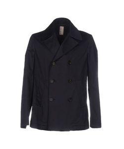 Antonio Marras | Куртка