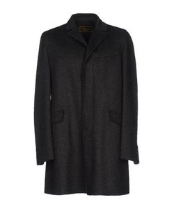 LUCA VENTURINI | Легкое Пальто