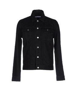 Givenchy | Джинсовая Верхняя Одежда