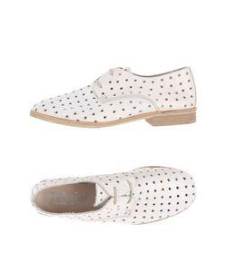 Felmini | Обувь На Шнурках