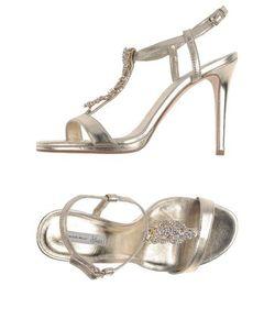Tosca Blu Shoes | Сандалии