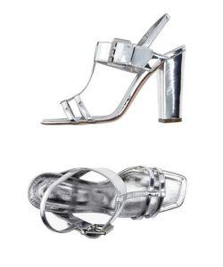 Alluminio | Сандалии