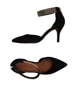 Carrano | Туфли