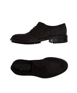Rolando Sturlini | Обувь На Шнурках