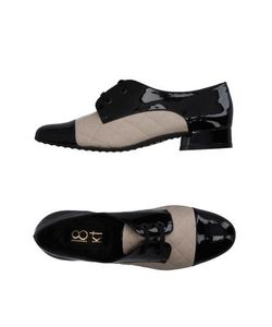 18 Kt | Обувь На Шнурках