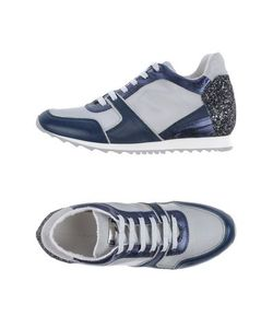 Tosca Blu Shoes | Низкие Кеды И Кроссовки