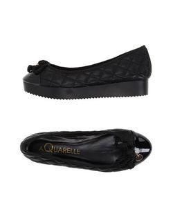 Aquarelle   Туфли