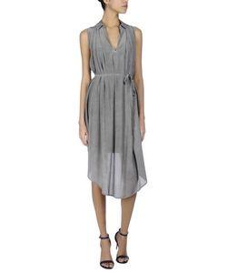 Unconditional | Короткое Платье