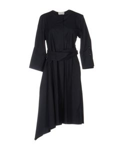 3.1 Phillip Lim | Платье До Колена
