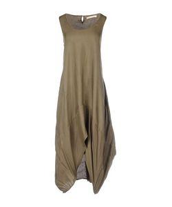 Bolongaro Trevor | Длинное Платье