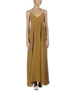 Ella Luna | Длинное Платье