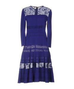 Elie Saab | Платье До Колена