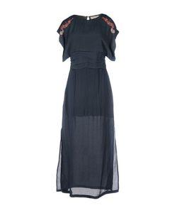 Bolongaro Trevor   Длинное Платье