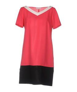 Segreta   Короткое Платье