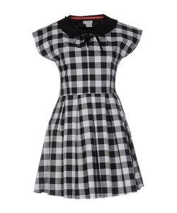 KLING   Короткое Платье