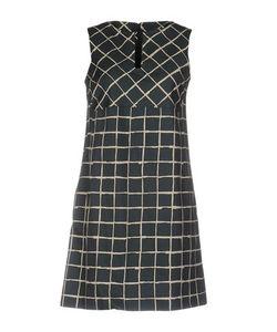 Antonelli | Короткое Платье
