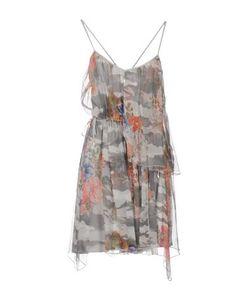 ATOS LOMBARDINI | Платье До Колена