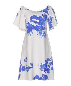 Chiara Boni | Короткое Платье