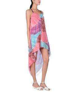 Denny Rose | Длинное Платье