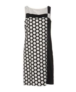 Gina Bacconi | Короткое Платье