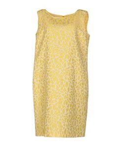 Corte Dei Gonzaga | Платье До Колена