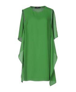 Compagnia Italiana | Короткое Платье