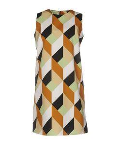 VIN ET GIAN | Короткое Платье