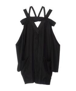 Wanda Nylon | Короткое Платье