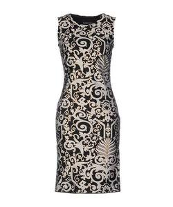 Daniela Drei | Платье До Колена