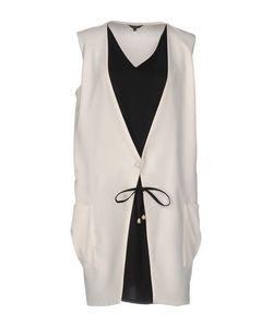 Sienna | Короткое Платье