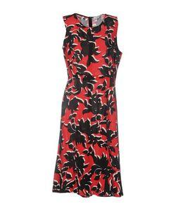 Gerard Darel | Платье До Колена