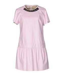 PINKO TAG | Короткое Платье