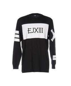 EJXIII | Футболка